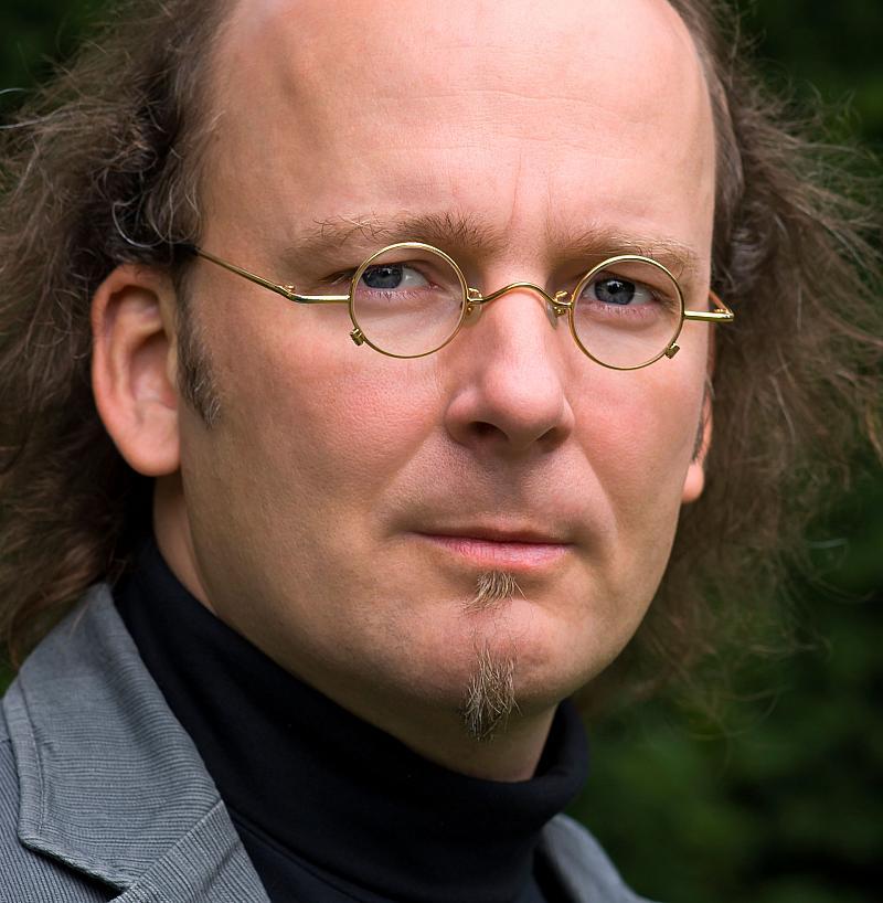 Libor Sima, Orchestermusikers und Komponist