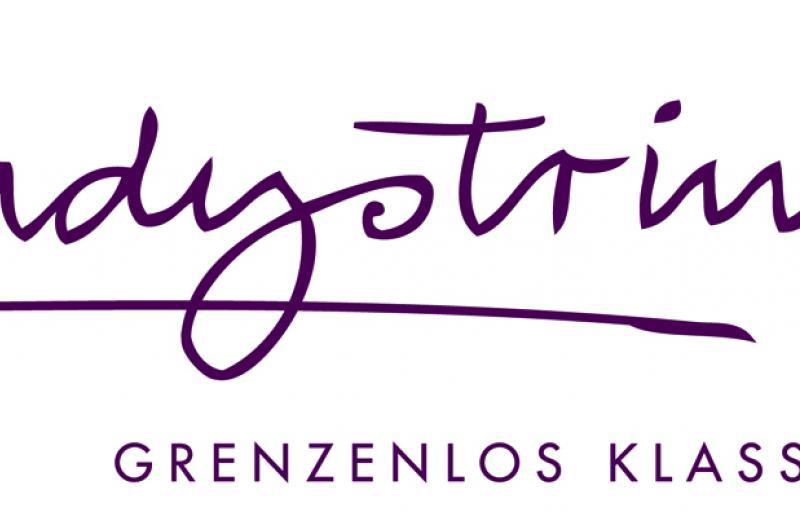 Logo Ladystrings